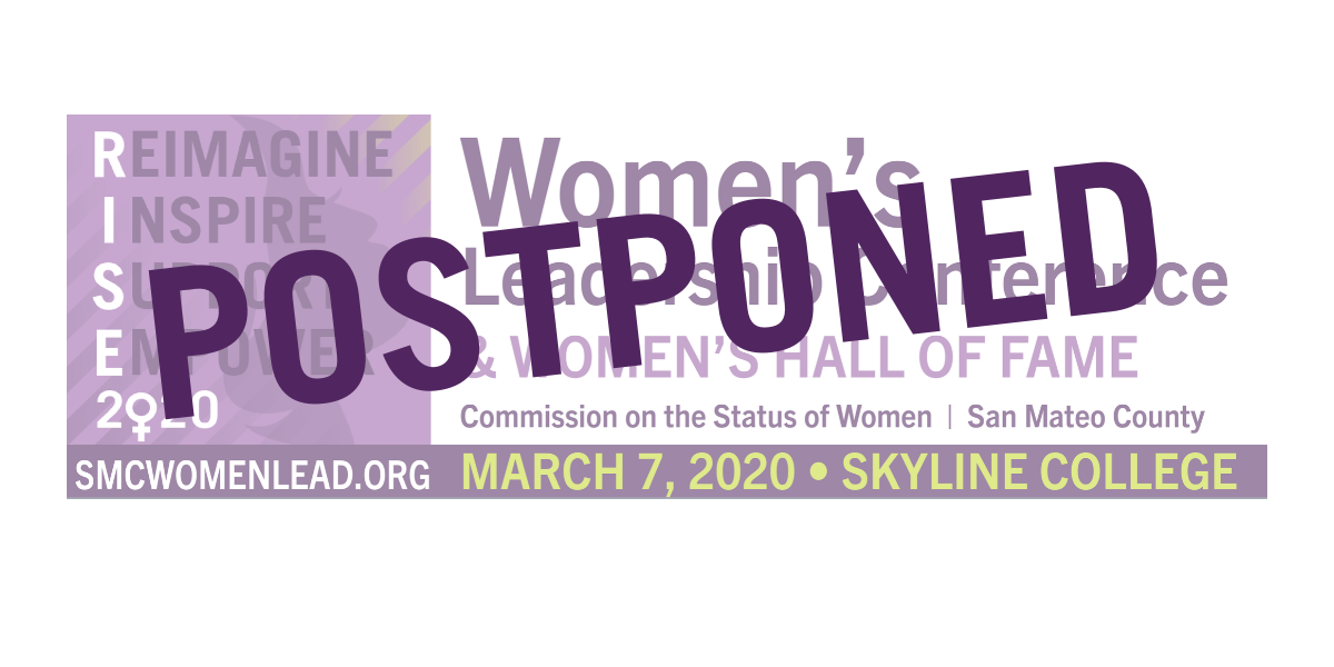 postponedRISE2020