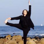 Pic3 - Alysa Stanford